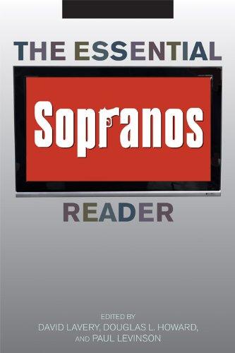 sopranos reader.jpg