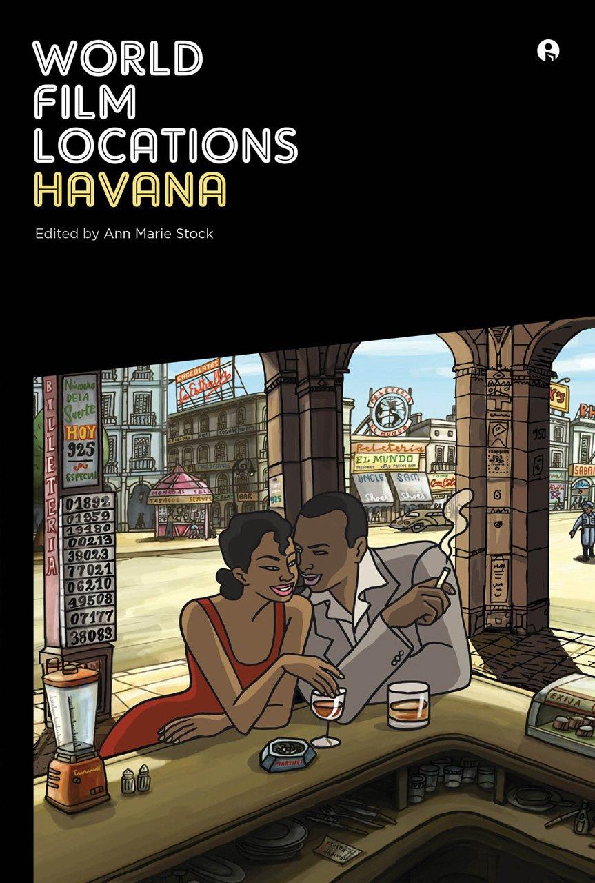 world film locations Havana.jpg