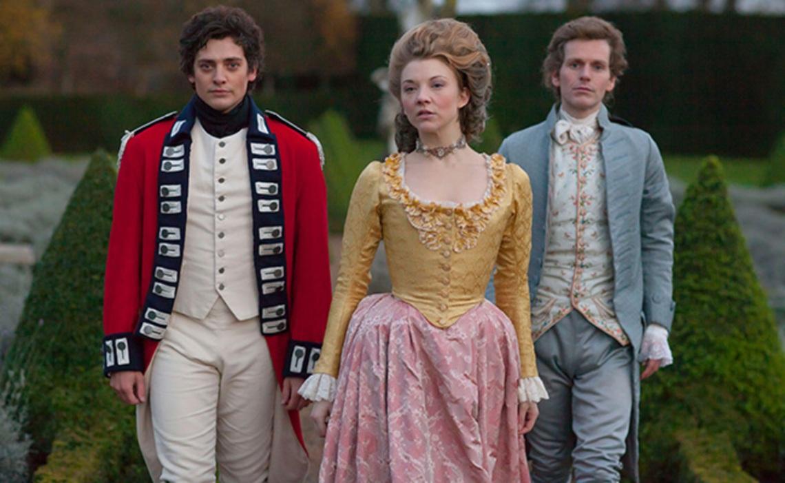 The Scandalous Lady W Is Scandalously Derivative of Better Dramas.jpg