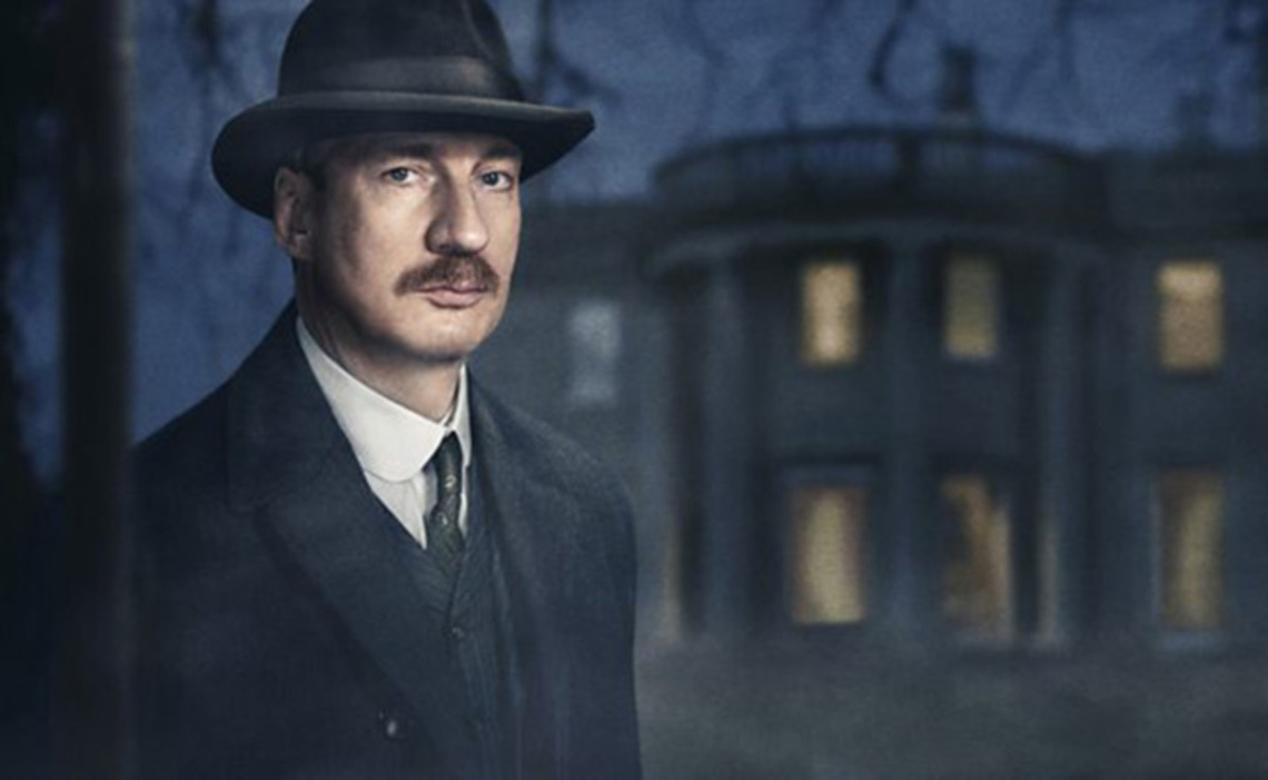 An Inspector Calls Indicts the Ruling Class in BBCs Latest Literary Drama.jpg