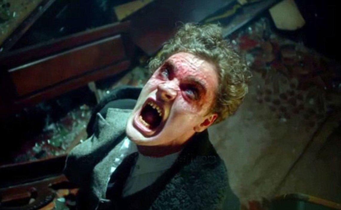 Jekyll and Hyde Series 1 Episode 1 Harbinger.jpg