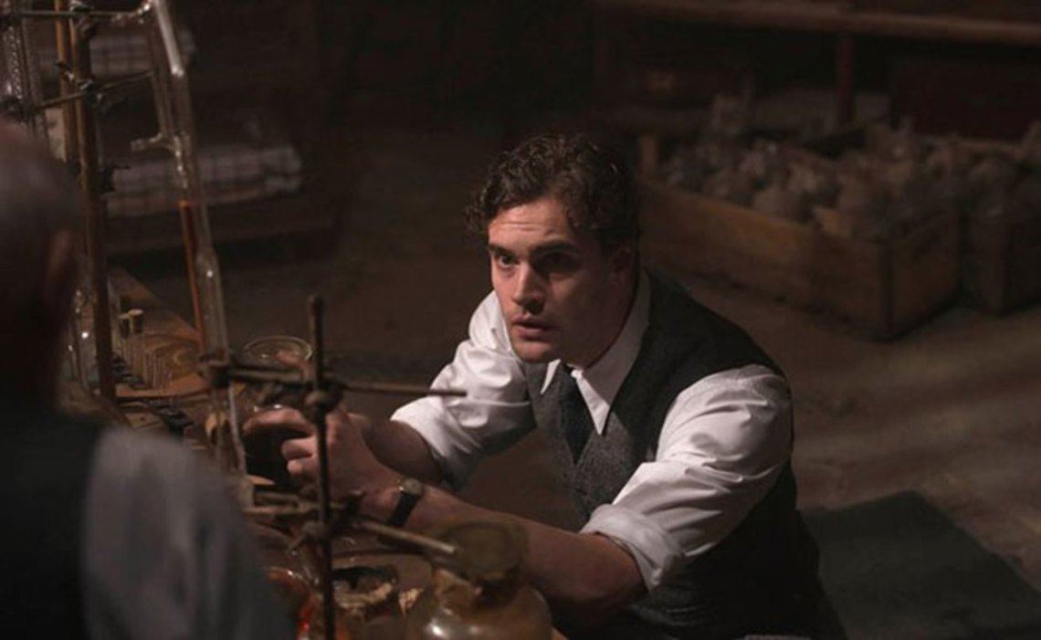 Jekyll and Hyde Series 1 Episode 3 The Cutter.jpg