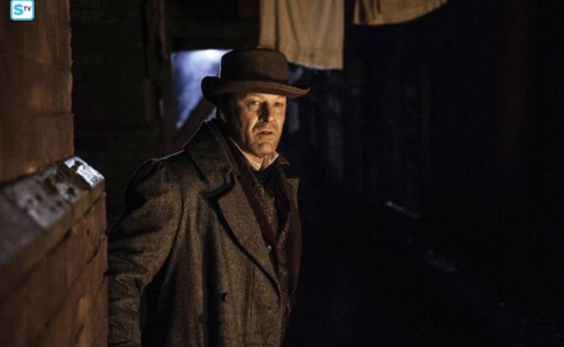 The Frankenstein Chronicles Series 1 Episode 4 The Fortune of War.jpg
