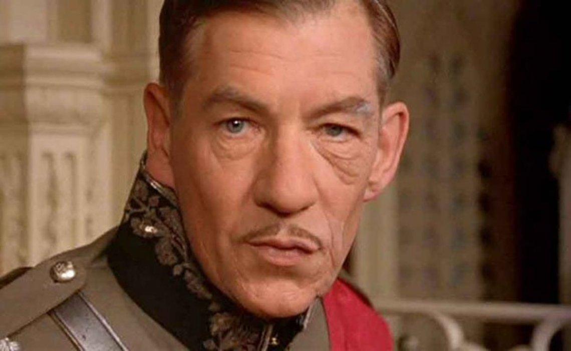 Richard III Is Ian McKellens Glorious Rendition of an Absolute Villain.jpg