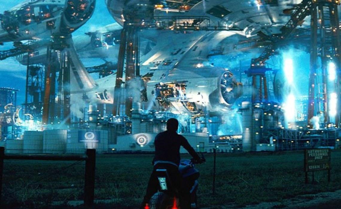 Future Technology in the Star Trek Reboots Complex Futures.jpg