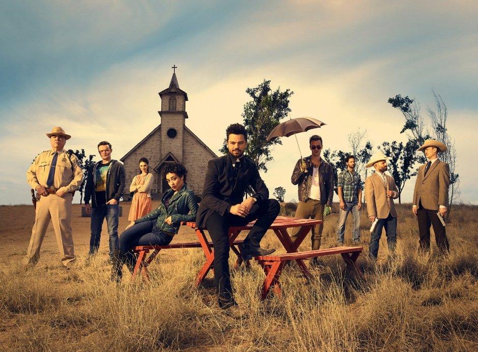 Preacher Season 1.jpg
