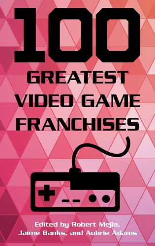 videogame franchises.jpg