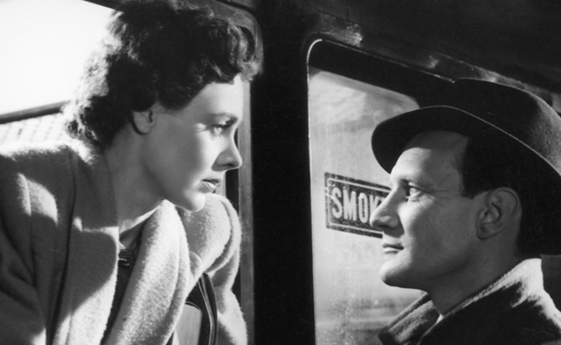 Exploring the Morality of Romance within Brief Encounter 70 Years On.jpg