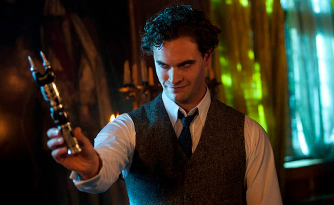 Jekyll and Hyde Series 1 Episodes 8 9 and 10.jpg