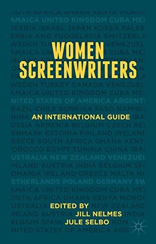 women screenwriters.jpg
