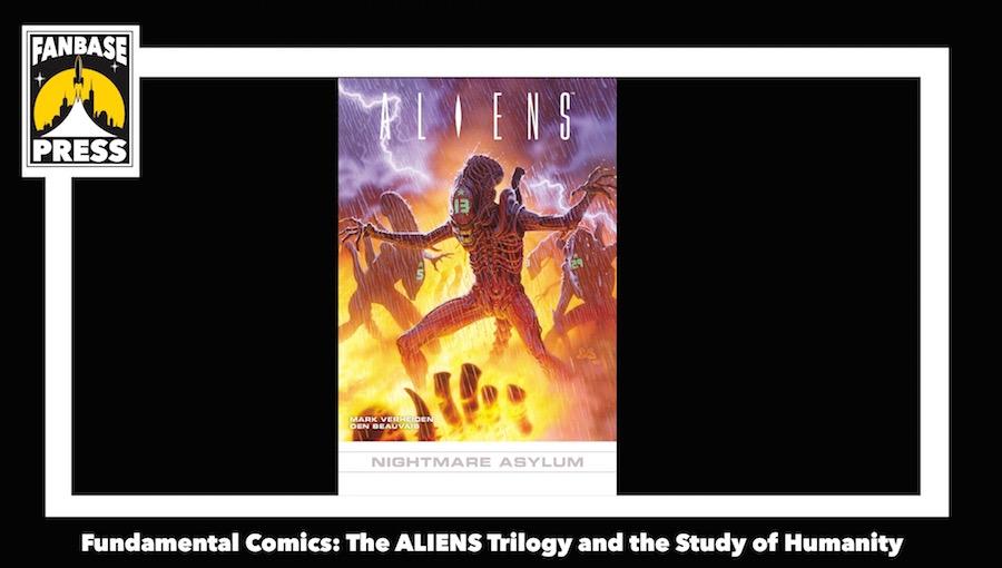 Aliens Fanbase Press.jpg