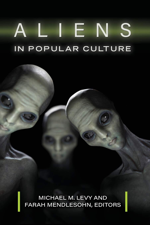 Aliens in popular culture.jpg